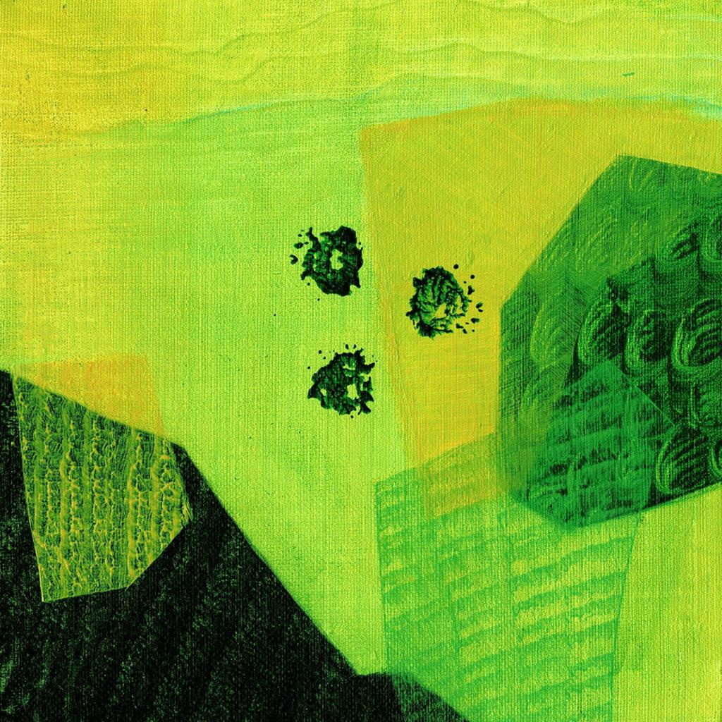 Ce tableau (mf serra 3) fait partie des 12 tableaux réalisés par Marie-Françoise Serra pour l'expo 111 des arts paris en soutien de la recherche contre le cancer des enfants. Ces tableaux sont inspirés par les problématiques de notre planète auxquelles nous devons faire face, la déforestation clandestine, la pollution des océans, la surpêche....