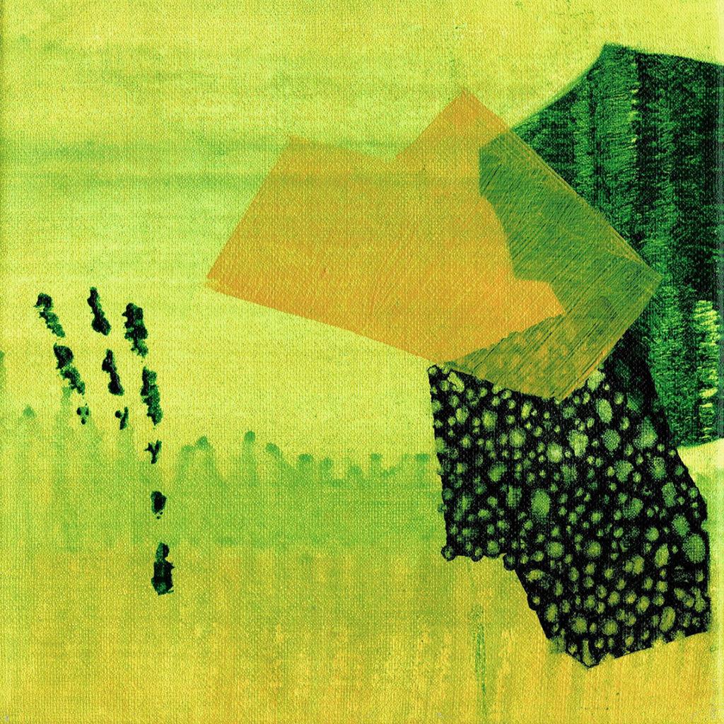 Ce tableau (mf serra 4) fait partie des 12 tableaux réalisés par Marie-Françoise Serra pour l'expo 111 des arts paris en soutien de la recherche contre le cancer des enfants. Ces tableaux sont inspirés par les problématiques de notre planète auxquelles nous devons faire face, la déforestation clandestine, la pollution des océans, la surpêche....