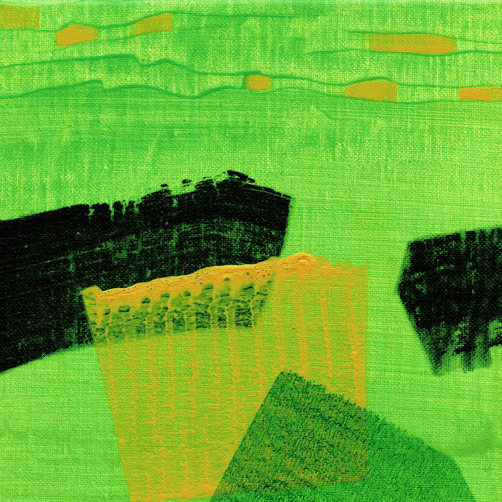 Ce tableau (mf serra 5) fait partie des 12 tableaux réalisés par Marie-Françoise Serra pour l'expo 111 des arts paris en soutien de la recherche contre le cancer des enfants. Ces tableaux sont inspirés par les problématiques de notre planète auxquelles nous devons faire face, la déforestation clandestine, la pollution des océans, la surpêche....