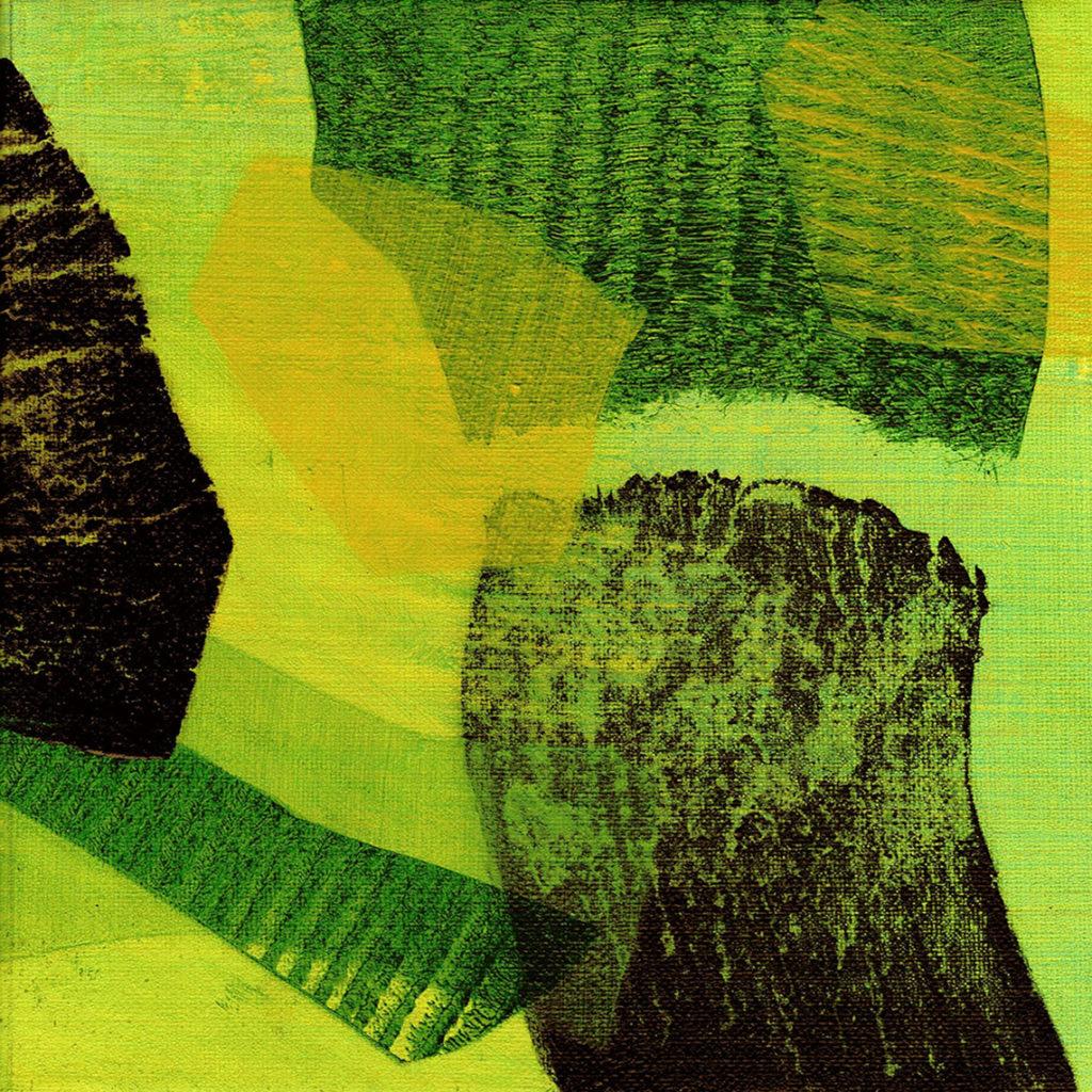 Ce tableau (mf serra 7) fait partie des 12 tableaux réalisés par Marie-Françoise Serra pour l'expo 111 des arts paris en soutien de la recherche contre le cancer des enfants. Ces tableaux sont inspirés par les problématiques de notre planète auxquelles nous devons faire face, la déforestation clandestine, la pollution des océans, la surpêche....