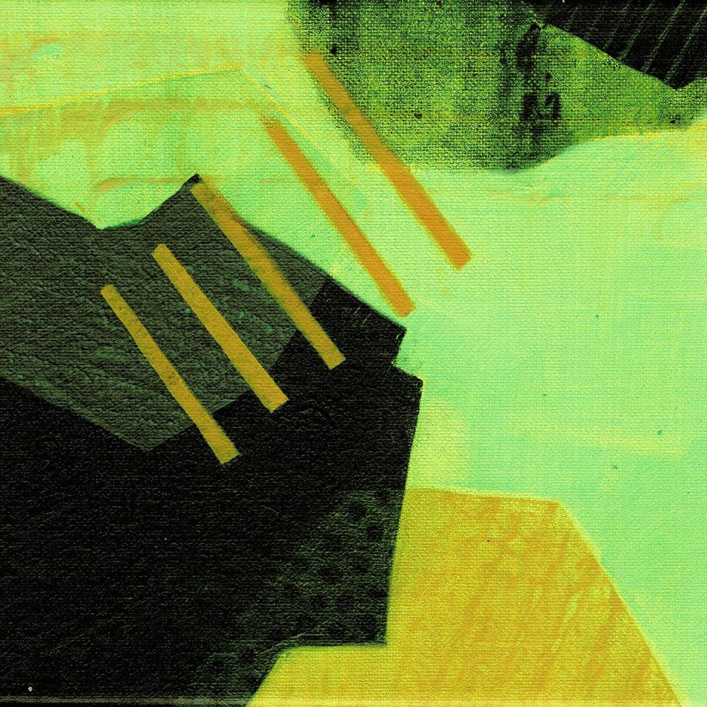 Ce tableau (mf serra 8) fait partie des 12 tableaux réalisés par Marie-Françoise Serra pour l'expo 111 des arts paris en soutien de la recherche contre le cancer des enfants. Ces tableaux sont inspirés par les problématiques de notre planète auxquelles nous devons faire face, la déforestation clandestine, la pollution des océans, la surpêche....
